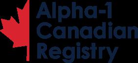 Apha-1 Clinical